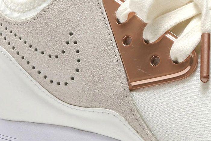 Nike Lunarcharge Premium 5