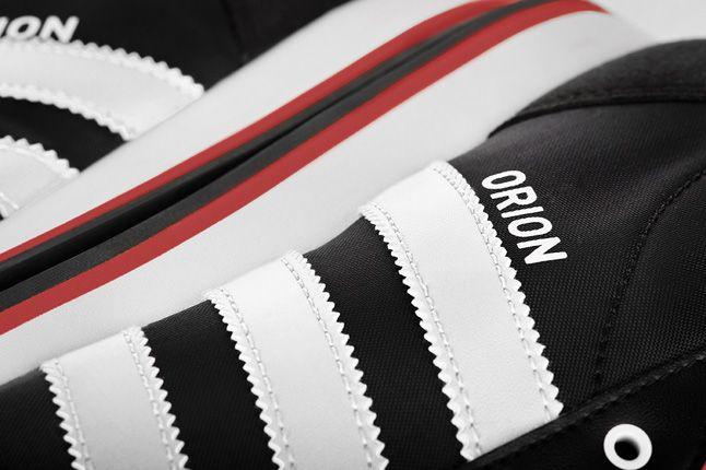 Adidas Orion Nylon 10 1