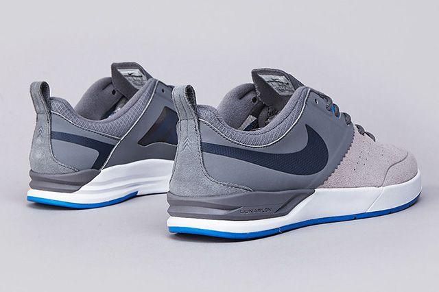 Nike Sb Project Ba Armory Navy Photo Blue 1