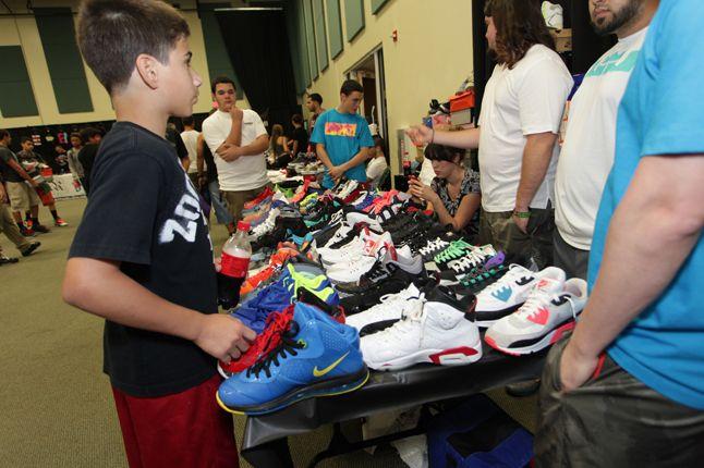 Sneaker Con Event Pics 7 1