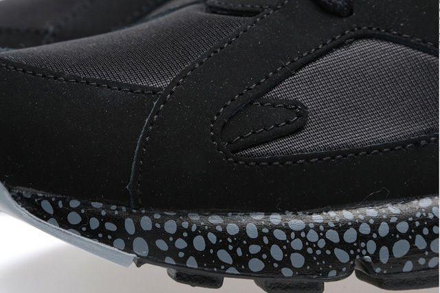 Nike Air Max 180 Dusty Cactusbump 4