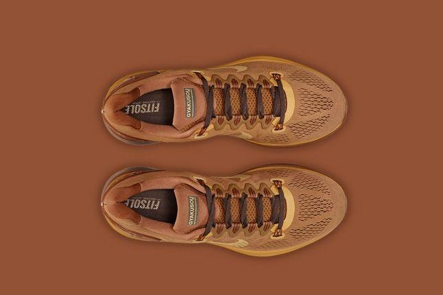Nike Undercover Gyakusou Holiday 2013 Collection 13