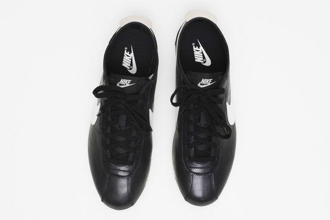 Nike Sportswear Spring 2012 Running Collection 35 1