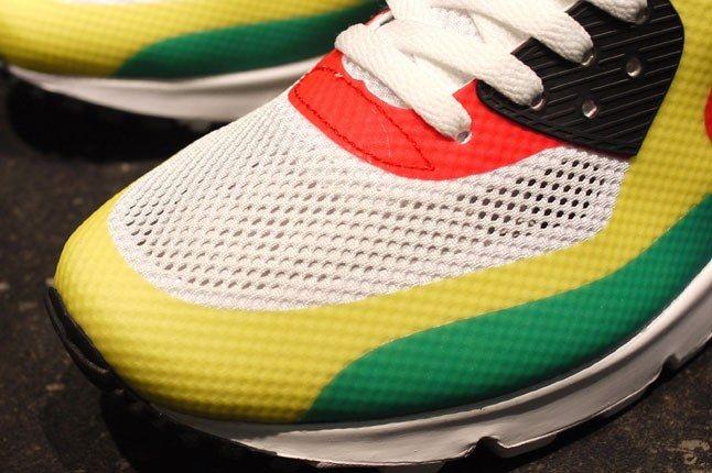 Nike Whatthemax Air Max 14 1