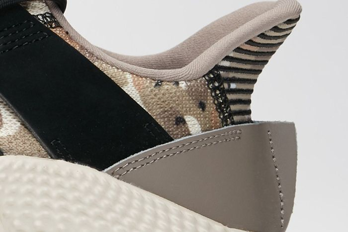 Adidas Prophere Deserty Camo 1