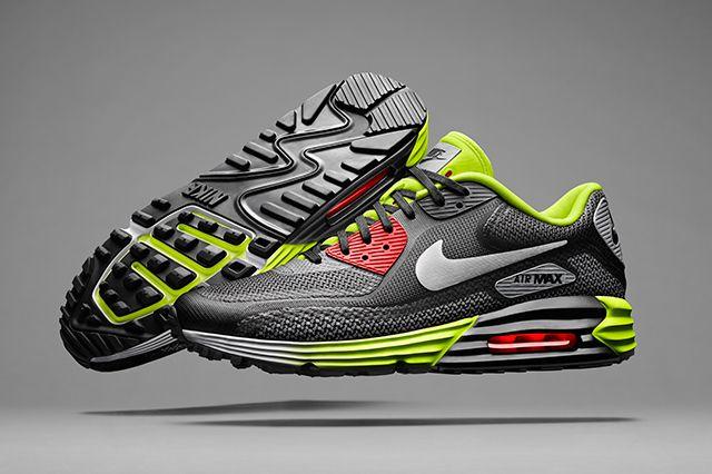 Nike Air Max Lunar 90 13