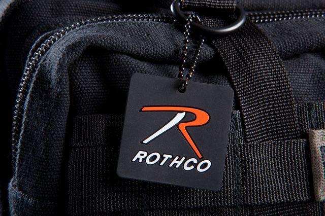 Supra Rothco Pack 7