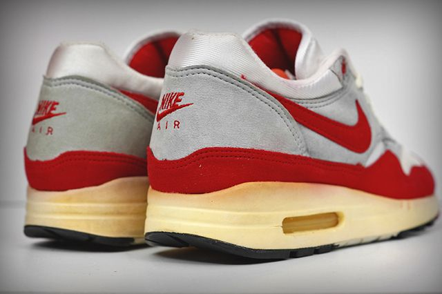 Air Max Day Overkill Countdown 1