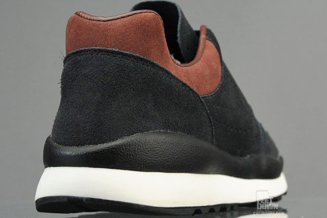 Nike Safari Deconstruct 10 1