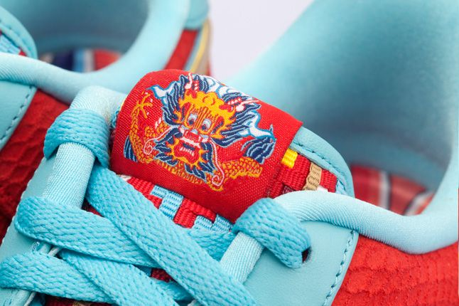 Nike Air Force 1 Year Of The Dragon 2 05 1