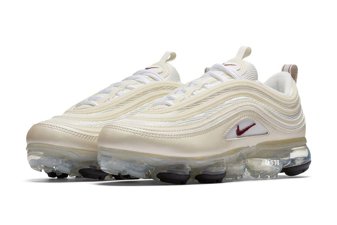 Nike Air Vapormax 97 6