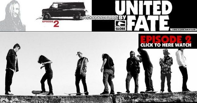 United By Fate 2 Fullscreen 1