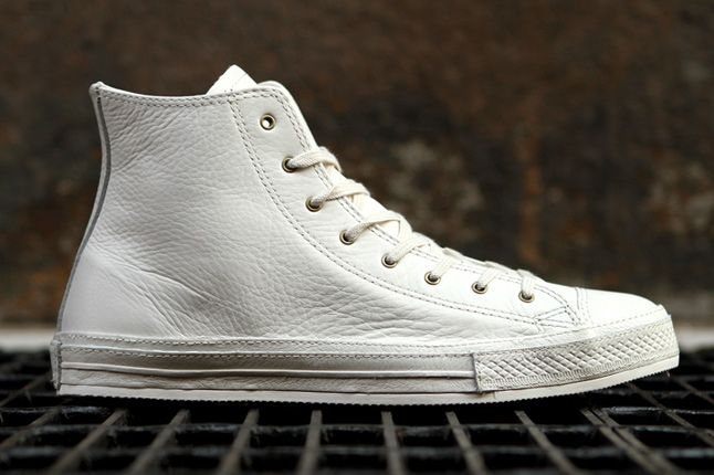 Converse Chuck Taylor Premium 02 1
