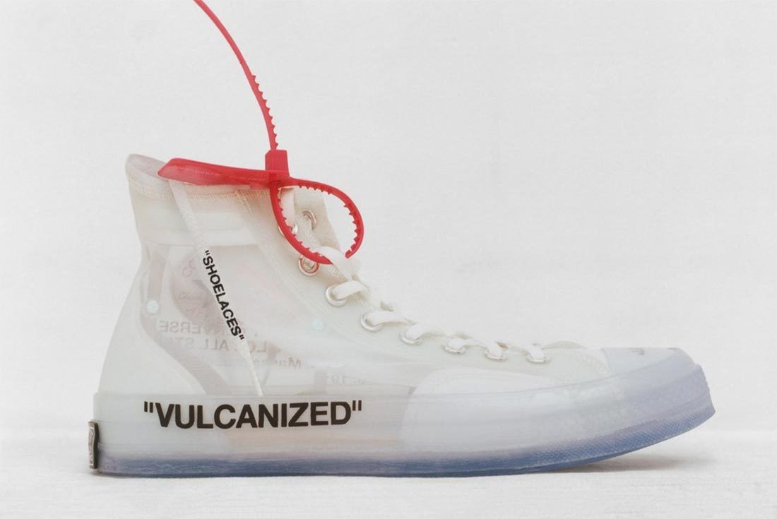 Off White Feature 5