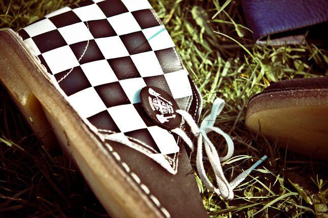 Clarks Desert Boot Ss12 Preview 08 1