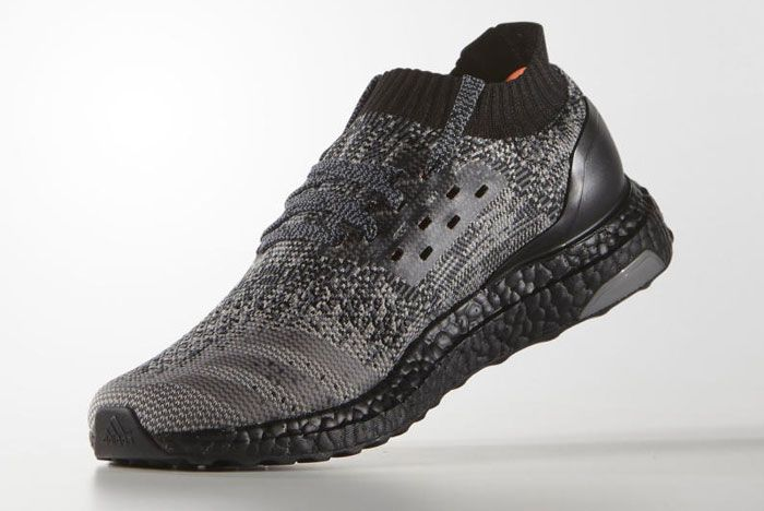Adidas Ultra Boost Uncaged 5