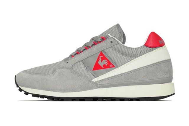 Le Coq Sportif Eclat Summer 14 Collection 9