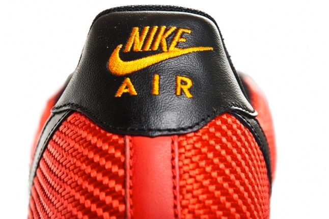 Nike Air Force 1 Low Barcelona 04 1