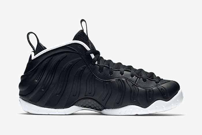 Nike Air Foamposite Pro Dr  Doom28