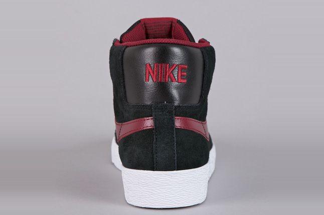 Nike Blazer Team Red Black White 03 1