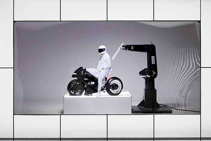 Bstn Ducati Concord Jordan Sneaker Freaker4