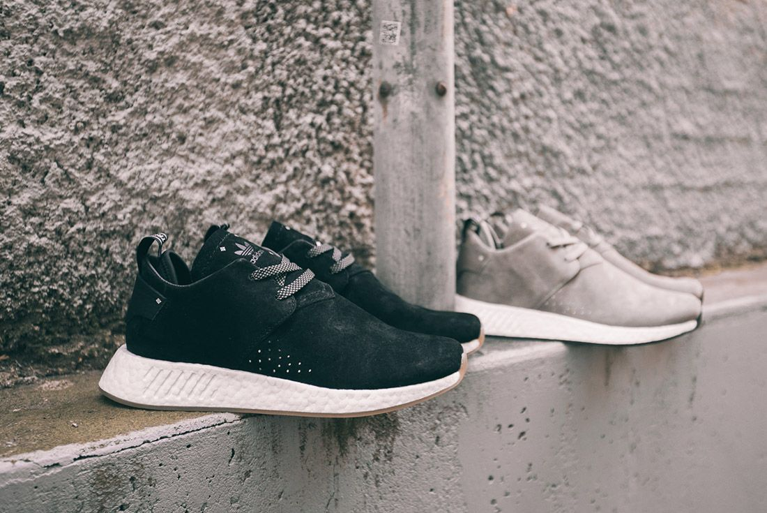 Adidas Originals Nmd C2 31