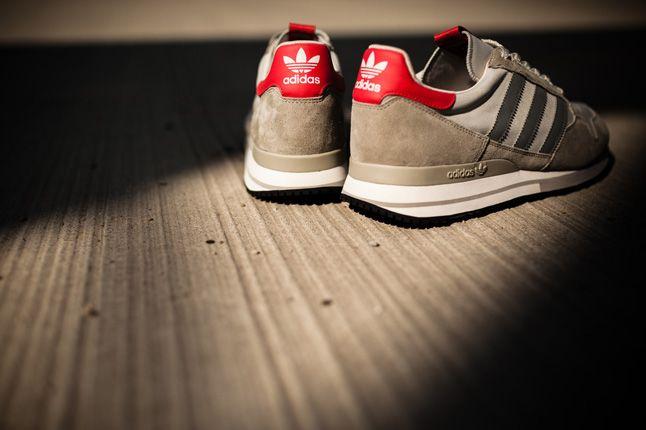Adidas Consortium Zx 500 03 1