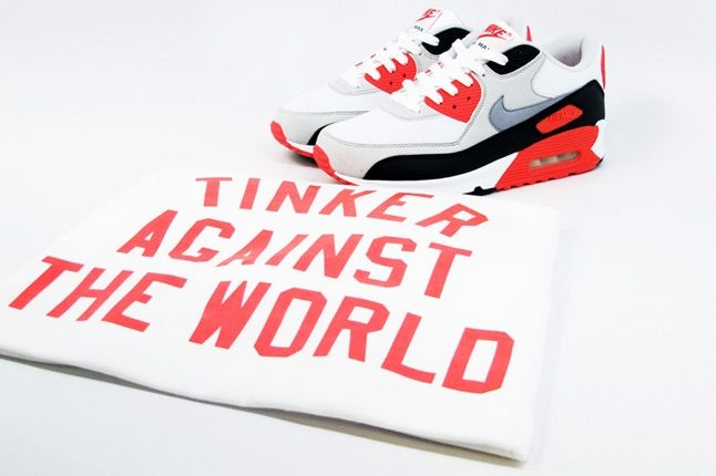 Air Max Tinker Hatfield 3 1