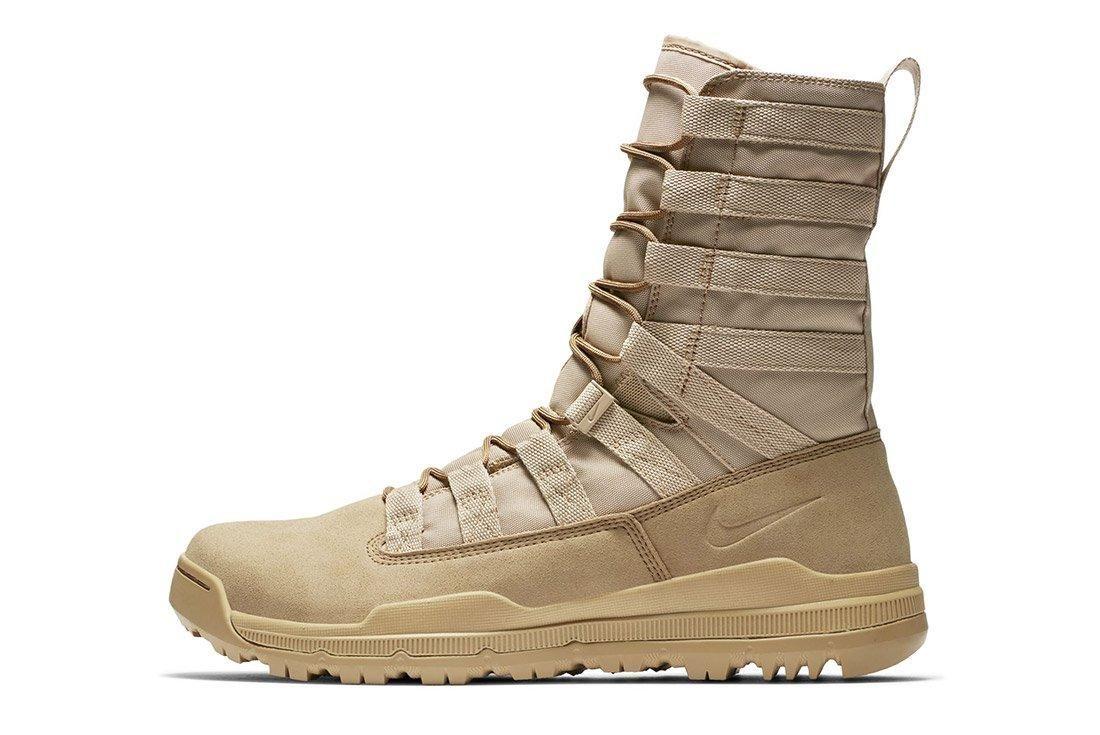 Nike Sfb Gen 2 5