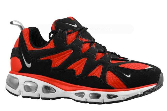 Nike Air Tailwind 96 12 Gym Red 01 1