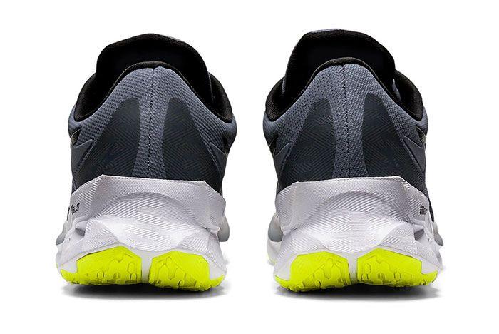Asics Novablast Running Shoe Release Date Info6