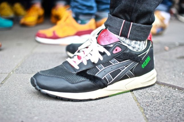 Afew Onitsukatiger Japan Tag Party Recap 1 1
