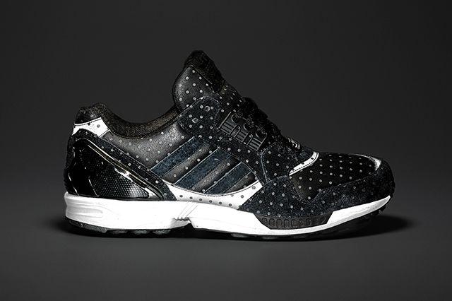 Size Adidas Originals Select Collection