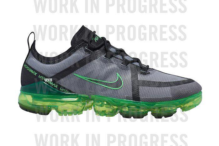 Nike Air Vapormax 2019 3