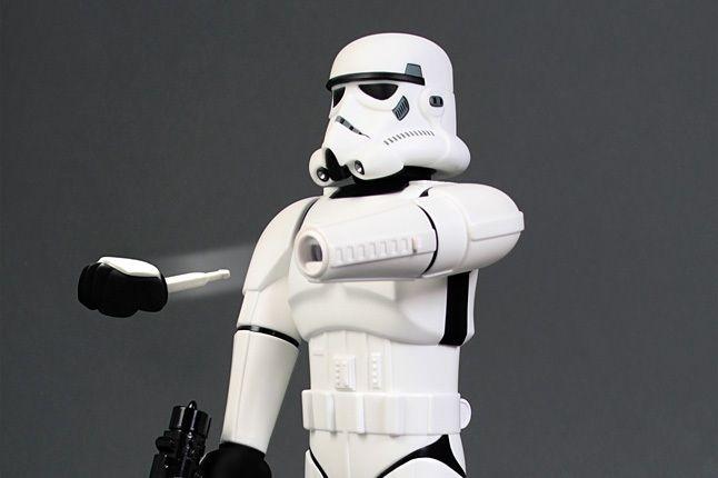 Super 7 Storm Trooper 2 1