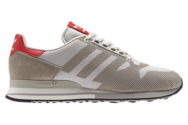 Adidas Originals Zx 500 Og Weave 1
