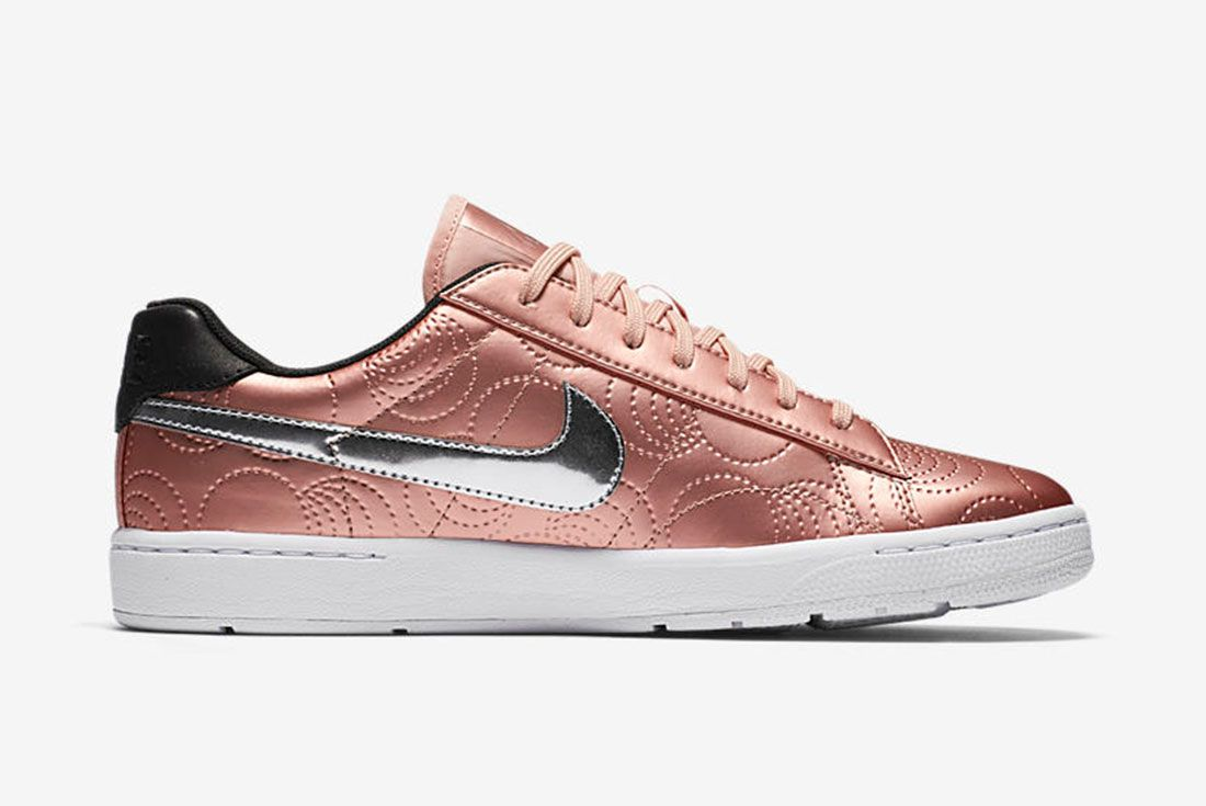Nike Wmns City Pack 7