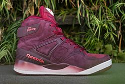 Limiteditions Reebok 25Th Anniversary Pump Release Thumb