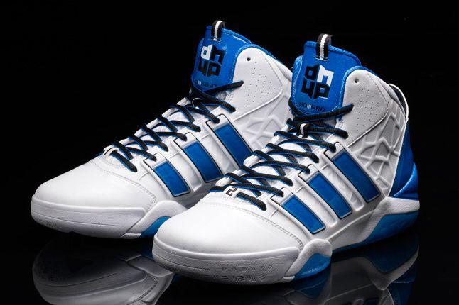 Adidas Adi Power Howard 2 20 1