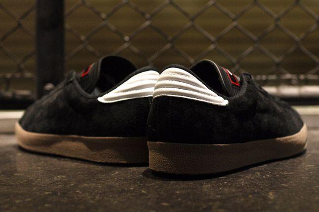 Adidas Rod Laver Vin Bbu 05 1