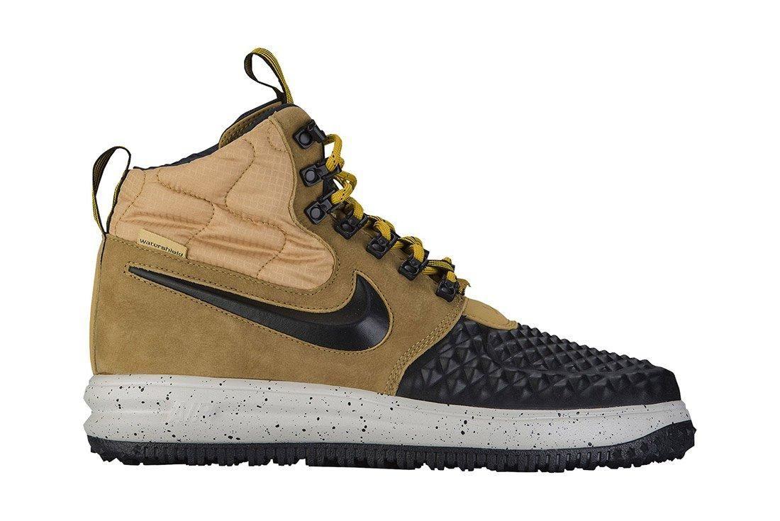 Nike Lunarforce 1 Duckboot 17 14