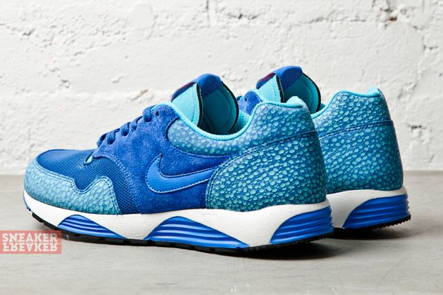 Nike Lunar Terra Safari Blue Ribbon 3