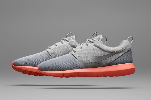 Cool Meet Comfort Nike Breathe Collection Southern Hemispher Exclusive 9