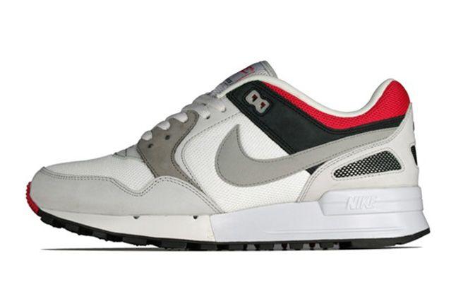 Nike Air Pegasus 89 Qs Og Pack Red 2 1