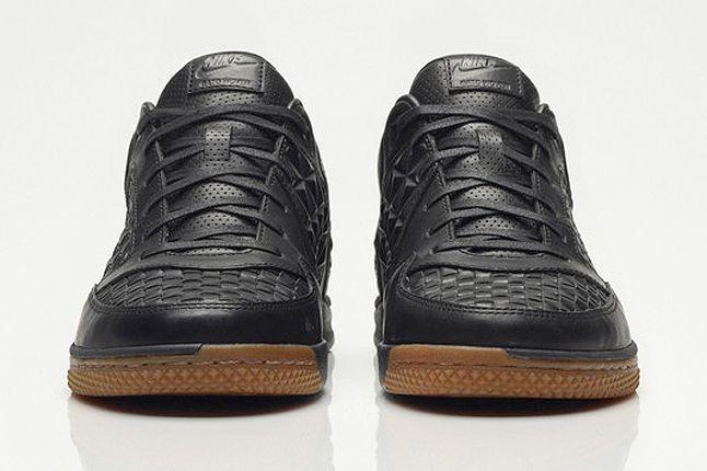 Nike Football Sportswear 56 1