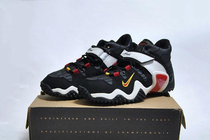 Nike Air Zoom Super Schu