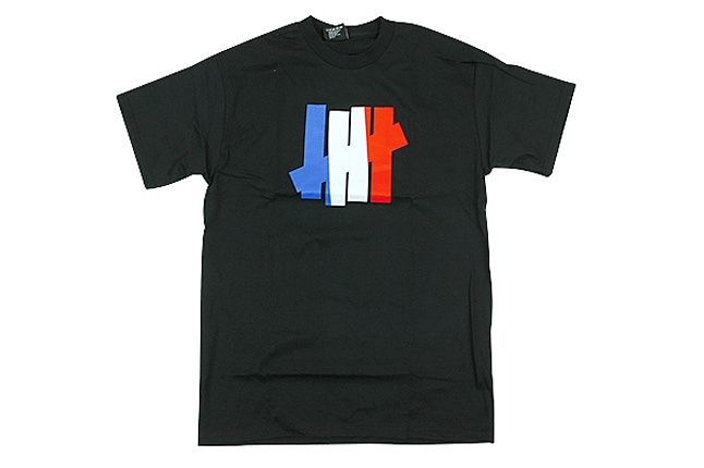 Undftd Undefeated World Cup France 1