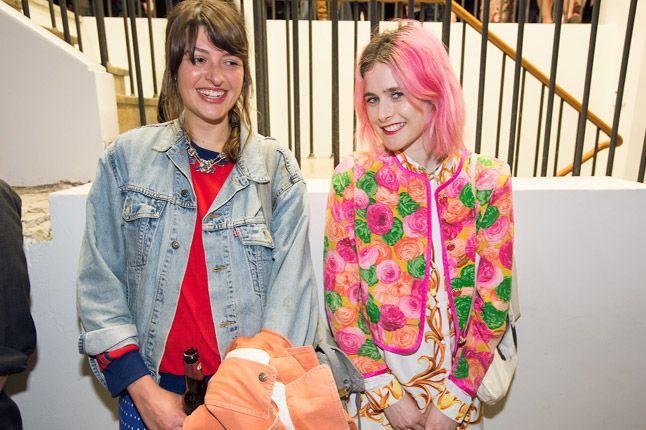 Adidas Originals In Synthesis Sydney 2012 1