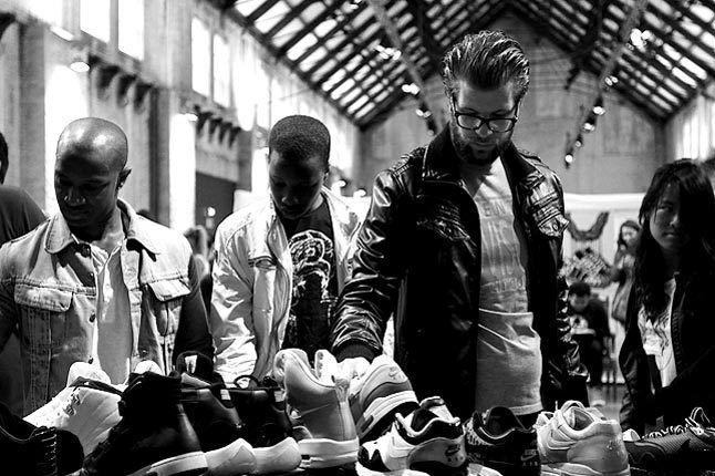 Sneakerness Amsterdam 62 1