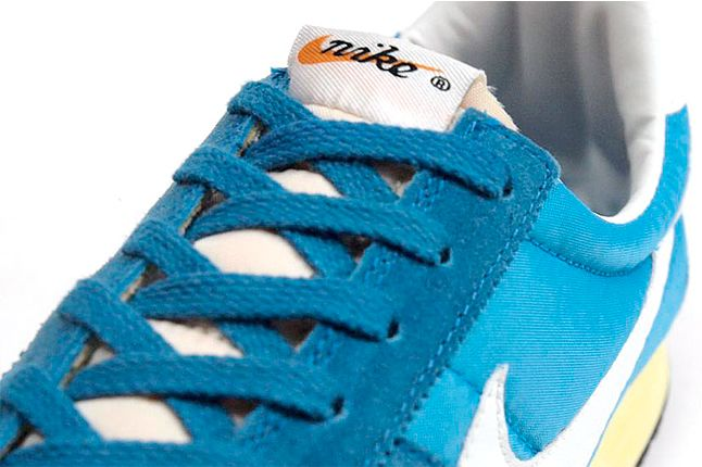 Nike Pre Montreal Racer 10 3